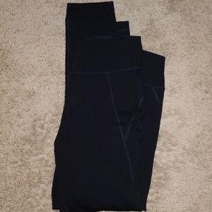 Tek Gear leggings